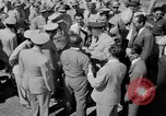 Image of goodwill tour Cuba, 1954, second 24 stock footage video 65675071469