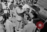 Image of goodwill tour Cuba, 1954, second 29 stock footage video 65675071469