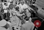 Image of goodwill tour Cuba, 1954, second 30 stock footage video 65675071469