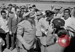 Image of goodwill tour Cuba, 1954, second 31 stock footage video 65675071469