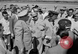 Image of goodwill tour Cuba, 1954, second 34 stock footage video 65675071469