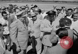 Image of goodwill tour Cuba, 1954, second 35 stock footage video 65675071469