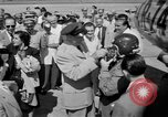 Image of goodwill tour Cuba, 1954, second 40 stock footage video 65675071469