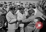 Image of goodwill tour Cuba, 1954, second 41 stock footage video 65675071469