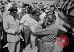 Image of goodwill tour Cuba, 1954, second 45 stock footage video 65675071469