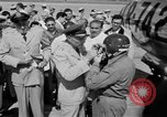Image of goodwill tour Cuba, 1954, second 48 stock footage video 65675071469