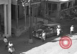 Image of street scenes Port-au-Prince Haiti, 1953, second 13 stock footage video 65675071475