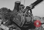 Image of new dock Manila Philippines, 1945, second 28 stock footage video 65675071481