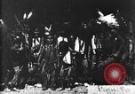 Image of Sioux Ghost Dance West Orange New Jersey USA, 1894, second 5 stock footage video 65675071494