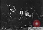Image of Sioux Ghost Dance West Orange New Jersey USA, 1894, second 7 stock footage video 65675071494