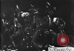 Image of Sioux Ghost Dance West Orange New Jersey USA, 1894, second 17 stock footage video 65675071494