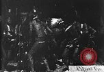 Image of Sioux Ghost Dance West Orange New Jersey USA, 1894, second 18 stock footage video 65675071494