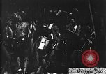 Image of Sioux Ghost Dance West Orange New Jersey USA, 1894, second 21 stock footage video 65675071494