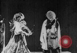 Image of Princess Ali New Jersey United States USA, 1895, second 2 stock footage video 65675071505