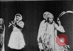 Image of Princess Ali New Jersey United States USA, 1895, second 4 stock footage video 65675071505