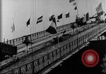 Image of Water chute ride Coney Island New York USA, 1896, second 8 stock footage video 65675071511