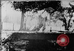 Image of Fisherman Fanwood New Jersey USA, 1896, second 2 stock footage video 65675071513