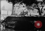 Image of Fisherman Fanwood New Jersey USA, 1896, second 3 stock footage video 65675071513