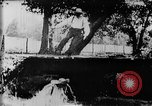Image of Fisherman Fanwood New Jersey USA, 1896, second 25 stock footage video 65675071513