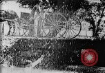 Image of Fisherman Fanwood New Jersey USA, 1896, second 32 stock footage video 65675071513