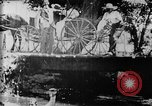 Image of Fisherman Fanwood New Jersey USA, 1896, second 34 stock footage video 65675071513