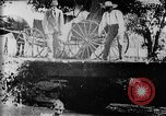 Image of Fisherman Fanwood New Jersey USA, 1896, second 38 stock footage video 65675071513
