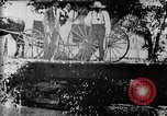 Image of Fisherman Fanwood New Jersey USA, 1896, second 41 stock footage video 65675071513