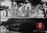 Image of Fisherman Fanwood New Jersey USA, 1896, second 46 stock footage video 65675071513