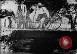 Image of Fisherman Fanwood New Jersey USA, 1896, second 47 stock footage video 65675071513