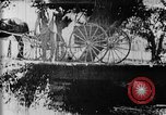 Image of Fisherman Fanwood New Jersey USA, 1896, second 49 stock footage video 65675071513