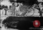 Image of Fisherman Fanwood New Jersey USA, 1896, second 50 stock footage video 65675071513