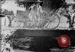 Image of Fisherman Fanwood New Jersey USA, 1896, second 51 stock footage video 65675071513