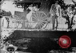 Image of Fisherman Fanwood New Jersey USA, 1896, second 53 stock footage video 65675071513