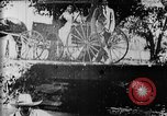Image of Fisherman Fanwood New Jersey USA, 1896, second 55 stock footage video 65675071513