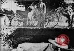 Image of Fisherman Fanwood New Jersey USA, 1896, second 58 stock footage video 65675071513