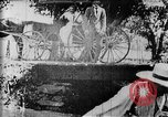 Image of Fisherman Fanwood New Jersey USA, 1896, second 59 stock footage video 65675071513