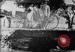 Image of Fisherman Fanwood New Jersey USA, 1896, second 60 stock footage video 65675071513