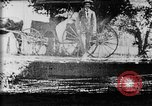 Image of Fisherman Fanwood New Jersey USA, 1896, second 62 stock footage video 65675071513