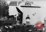 Image of Farmyard scene New Jersey United States USA, 1896, second 11 stock footage video 65675071515