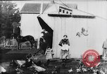 Image of Farmyard scene New Jersey United States USA, 1896, second 13 stock footage video 65675071515
