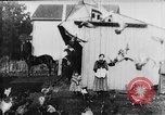 Image of Farmyard scene New Jersey United States USA, 1896, second 24 stock footage video 65675071515