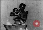 Image of African American mother New Jersey United States USA, 1896, second 2 stock footage video 65675071516