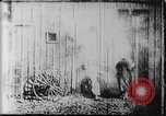 Image of Barn on fire New Jersey United States USA, 1896, second 2 stock footage video 65675071517