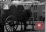 Image of Police wagon United States USA, 1897, second 1 stock footage video 65675071522