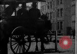 Image of Police wagon United States USA, 1897, second 2 stock footage video 65675071522
