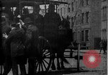 Image of Police wagon United States USA, 1897, second 5 stock footage video 65675071522