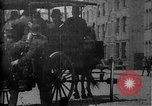 Image of Police wagon United States USA, 1897, second 7 stock footage video 65675071522