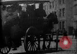 Image of Police wagon United States USA, 1897, second 8 stock footage video 65675071522