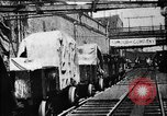 Image of Armour Company electric trolley Chicago Illinois USA, 1897, second 22 stock footage video 65675071533