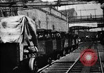 Image of Armour Company electric trolley Chicago Illinois USA, 1897, second 24 stock footage video 65675071533
